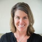 Wendy Boller Headshot
