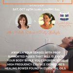 restorative-aroma-yoga-workshop