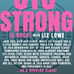 syj-strongback