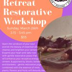 spring-retreat-restorative