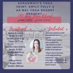emily-tully-akbol-yoga-resort