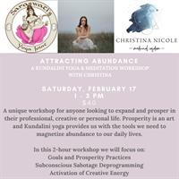 attracting-abundance-flyer