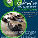 earth-day-restorative