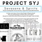 project-syj