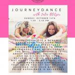 journey-dance